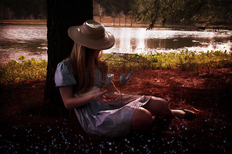 Alice-4