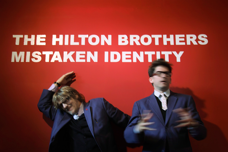 Hilton-Brothers-3