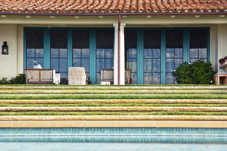 Montecito-Garden,-Van-Atta-Associates,-3