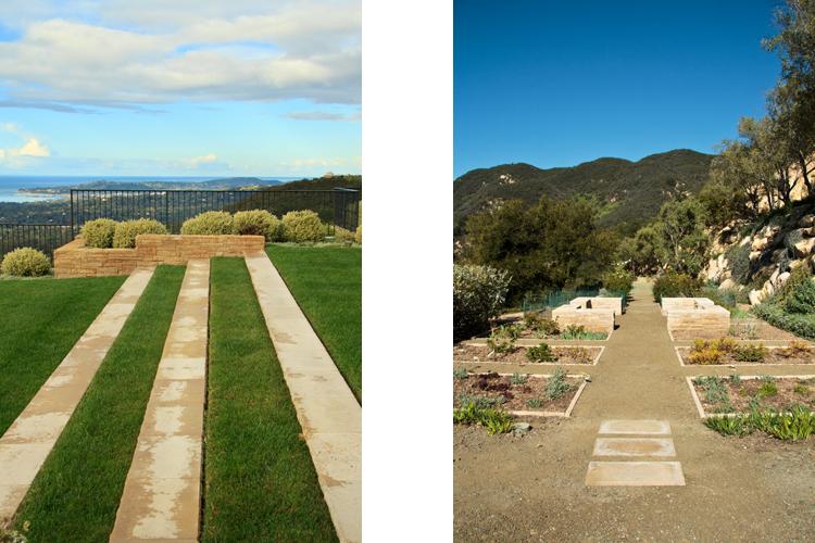 Montecito-garden,-van-atta-assoiates