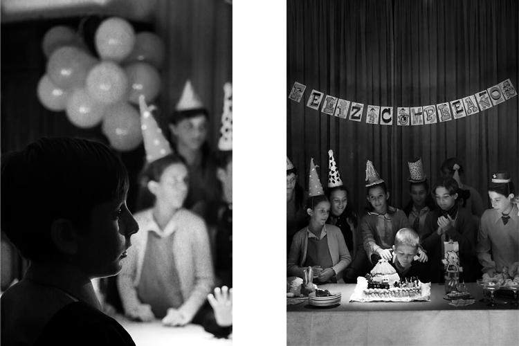 Vintage-Kids-Birthday,-Ojos-de-Madera