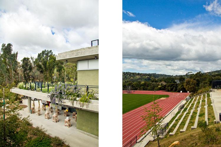 Westmont,-Montecito,-Van-Atta,-Lulight