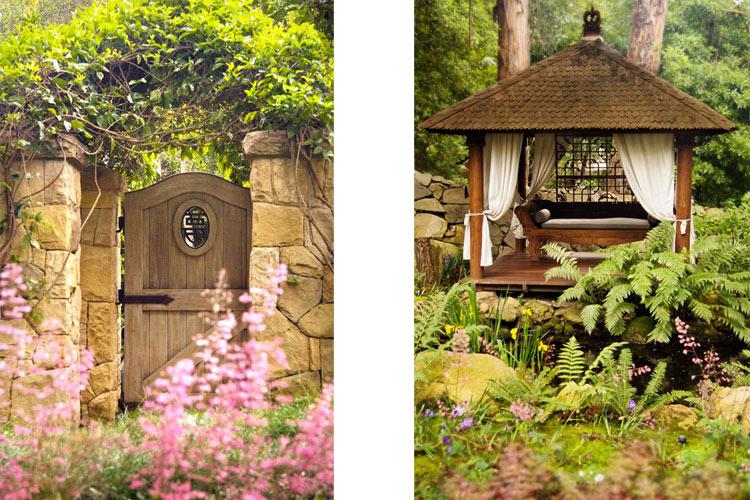 Zen-Garden,-Susan-Van-Atta,-Lulight