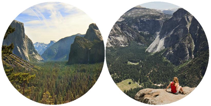 Yosemity blog header