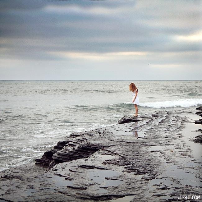 Silence, mindfulness_new