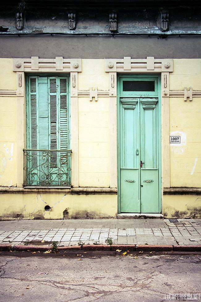 Montevideo-Uruguay-Lucia Ferreira Fine Art